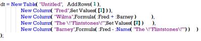 7896_formulas.PNG