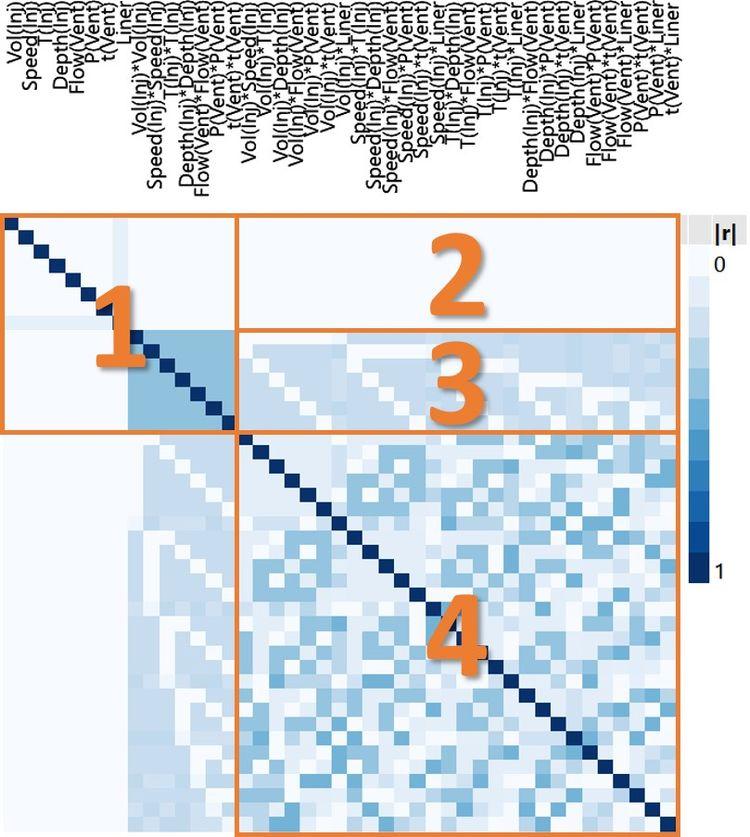 5_4 labelled CCM.jpg