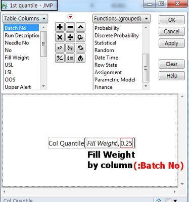 7939_Quantile by columns.jpg