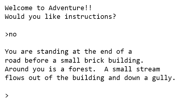 Adventure.PNG