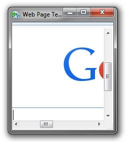 7962_Browser Box.jpg