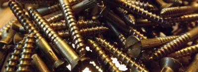 7967_brass.jpg