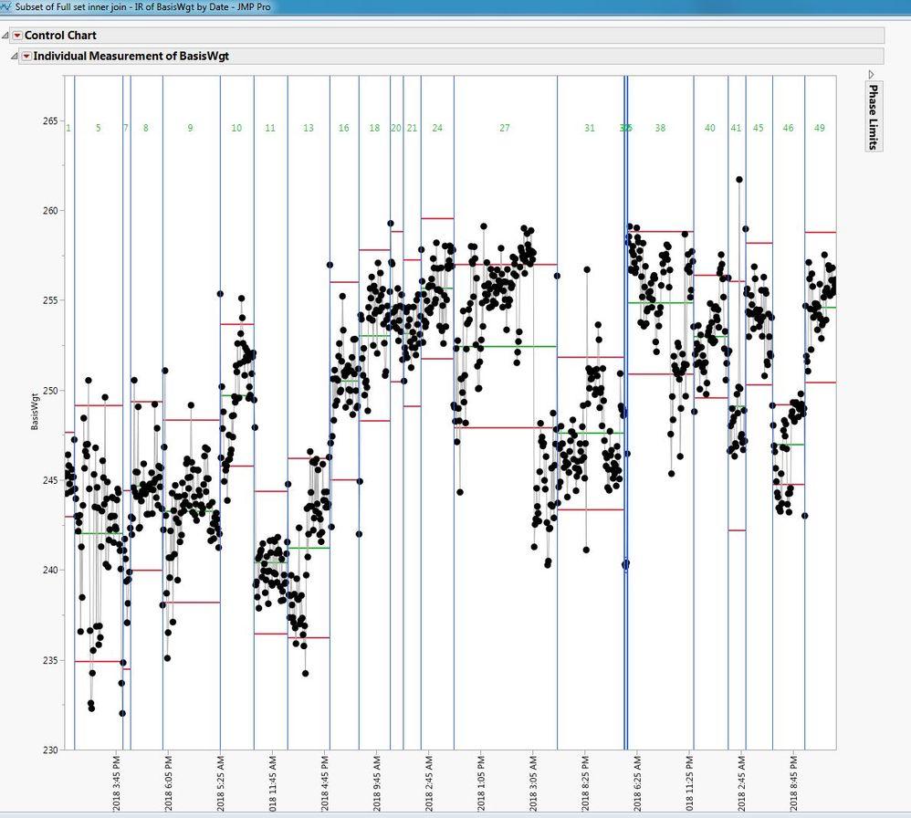 Subset data.JPG