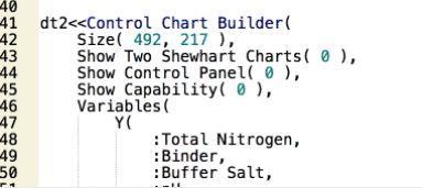 dt2 Control Chart Builder.JPG