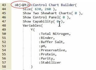 Create Control Chart 2 Object.JPG
