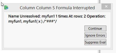 Scripting error.jpg