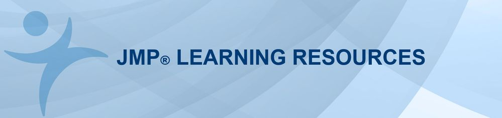 Learning Resources Image.jpg
