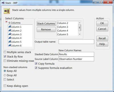 8035_Dialog Box.jpg