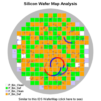 wafer map example.png