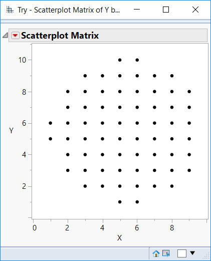 scatter.png