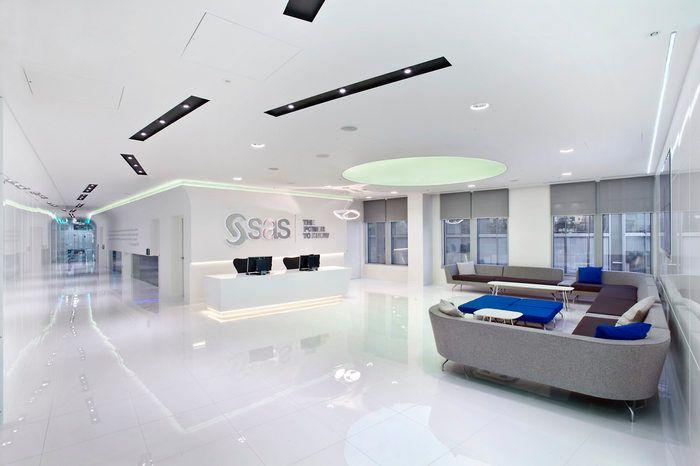 SAS London.jpg