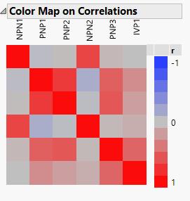 colormap.PNG