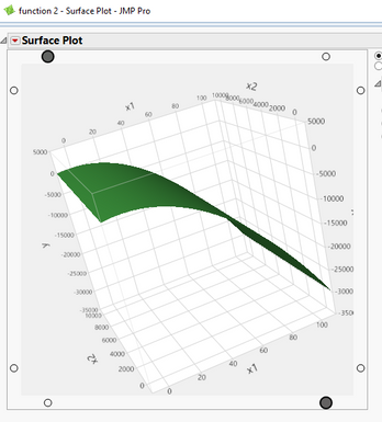 surface plot.PNG