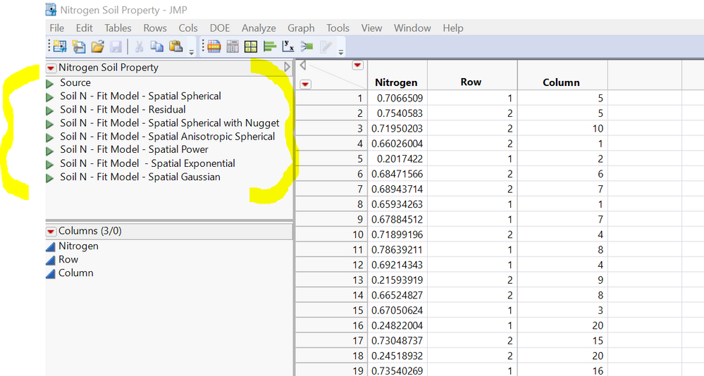 Nitrogen - Fit Model Scripts.PNG