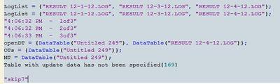 3142_invisivle tables.jpg