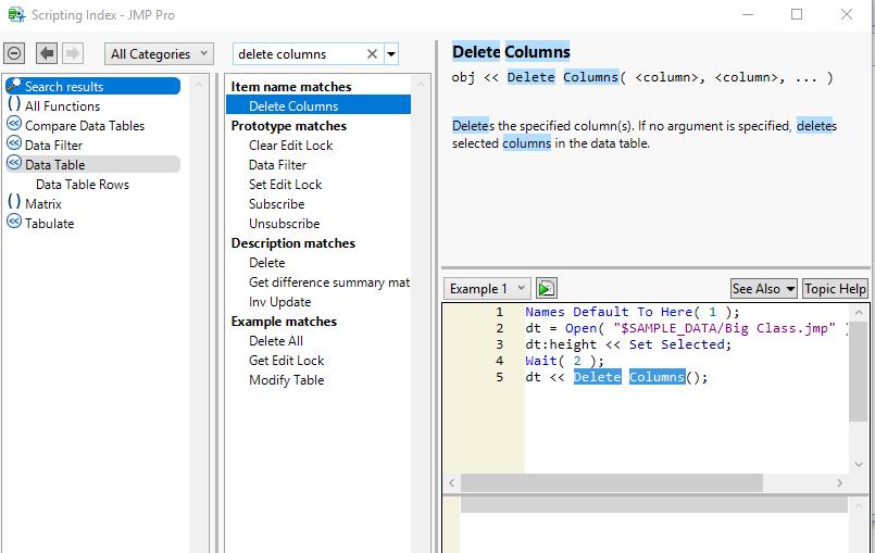 delete columns.PNG