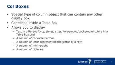 Supercharge Your User Interfaces in JSL_Page_04.jpg