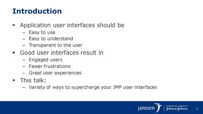 Supercharge Your User Interfaces in JSL_Page_03.jpg