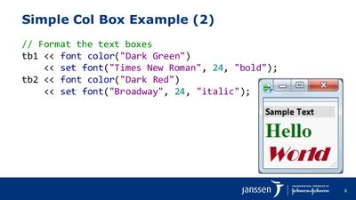 Supercharge Your User Interfaces in JSL_Page_06.jpg