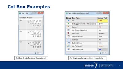 Supercharge Your User Interfaces in JSL_Page_07.jpg