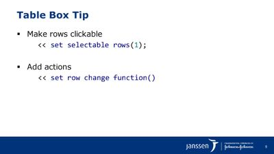 Supercharge Your User Interfaces in JSL_Page_09.jpg