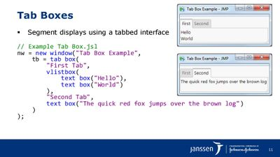 Supercharge Your User Interfaces in JSL_Page_11.jpg