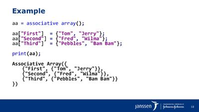 Supercharge Your User Interfaces in JSL_Page_18.jpg