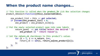 Supercharge Your User Interfaces in JSL_Page_24.jpg