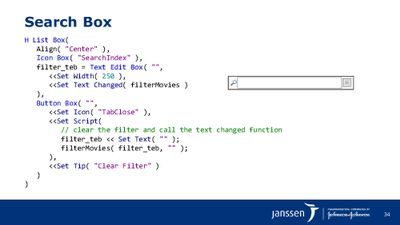 Supercharge Your User Interfaces in JSL_Page_34.jpg