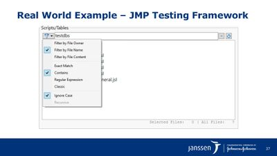 Supercharge Your User Interfaces in JSL_Page_37.jpg