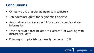 Supercharge Your User Interfaces in JSL_Page_38.jpg