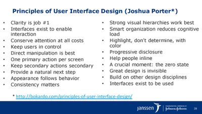 Supercharge Your User Interfaces in JSL_Page_39.jpg