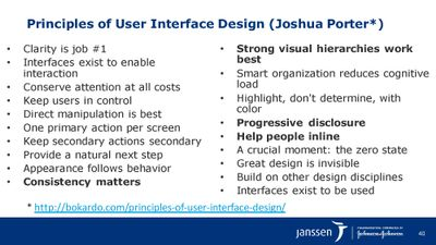 Supercharge Your User Interfaces in JSL_Page_40.jpg
