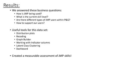 P&G JMP Survey overview Discovery Summit ppt_Page_05.jpg