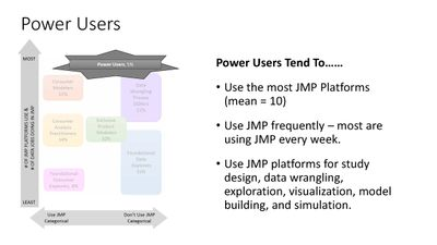 P&G JMP Survey overview Discovery Summit ppt_Page_27.jpg