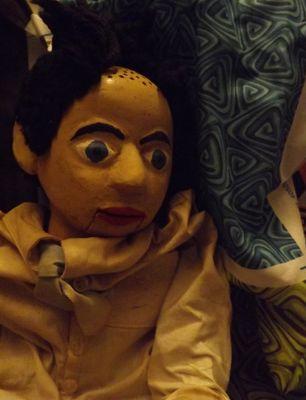 8043_puppet.jpg