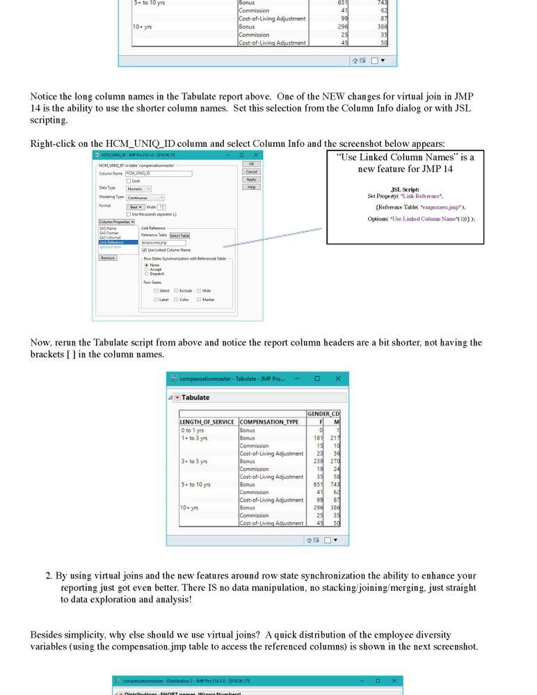 LetsTalkTables (003)_Page_04.jpg