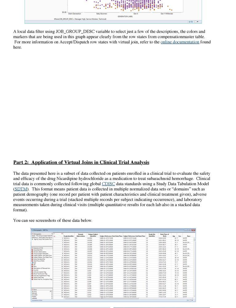 LetsTalkTables (003)_Page_07.jpg