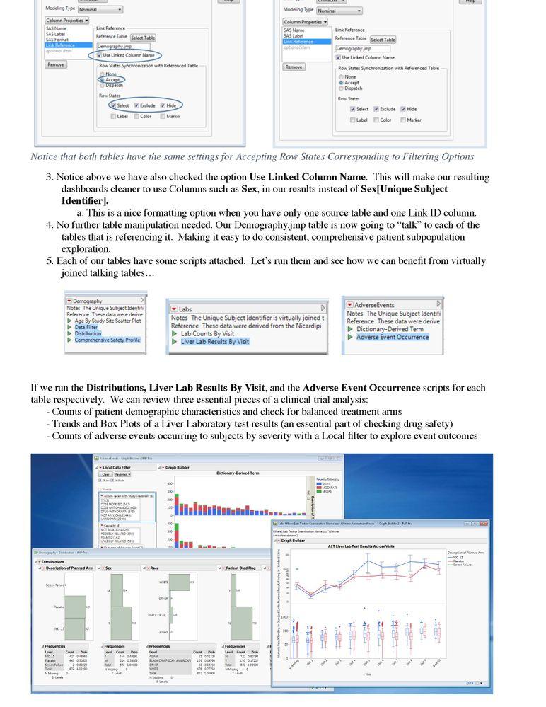 LetsTalkTables (003)_Page_12.jpg