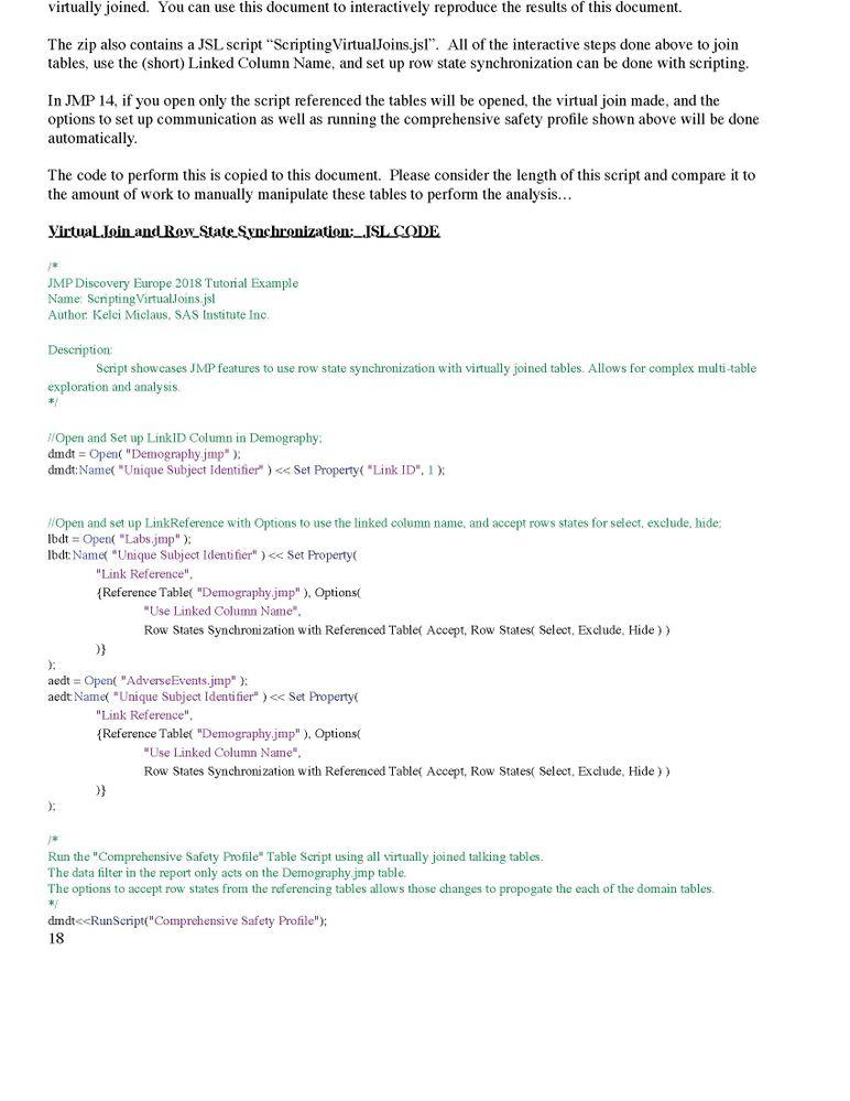 LetsTalkTables (003)_Page_14.jpg