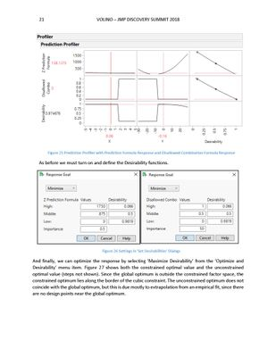 Experimental Design and Optimization with Non-Linear Constraints_Page_21.jpg