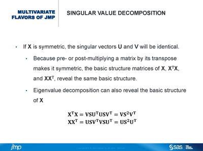 Multivariate_Breakout_Page_09.jpg