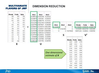 Multivariate_Breakout_Page_11.jpg