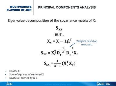 Multivariate_Breakout_Page_18.jpg
