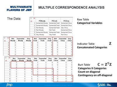 Multivariate_Breakout_Page_34.jpg