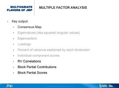 Multivariate_Breakout_Page_46.jpg