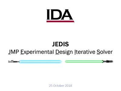 Slide0.JPG