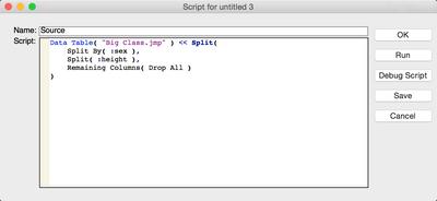 8433_SourceScriptEditor.png