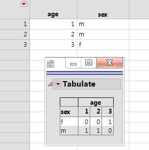 8447_tabulate2.PNG