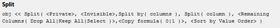 8440_Scripting Index.PNG